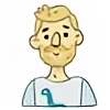 mihancic's avatar
