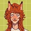 mihanvaleron's avatar