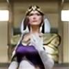 Miharichu-Emi's avatar