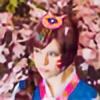 miharu-cosplay's avatar