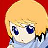 Miharu-Lawliet's avatar