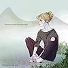 MiharuDimanche's avatar