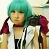 MiharuJulie's avatar