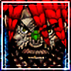 MiharuKiwi's avatar