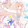 MiharuRie's avatar