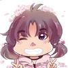 miharushin's avatar
