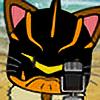 MiharuWatanabe's avatar