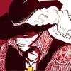 Mihawk1k's avatar