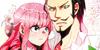 MihawkxPerona's avatar