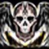 Mihawq's avatar