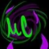 MihaylaCampbell's avatar