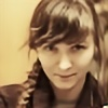 Mihaylin's avatar