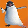 Miheer's avatar