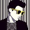 mihei66's avatar