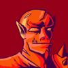 mihikrevh's avatar