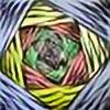 Mihilanth's avatar