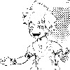 Mihiraki's avatar