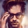 MihirMalavia's avatar