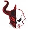 mihkellatt's avatar