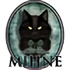 Mihne-Art's avatar