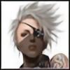 MIHO24's avatar