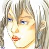 MihoAndMerle's avatar