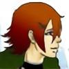 MihoMaakar's avatar