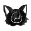 mihorus's avatar