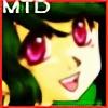 Mihoshi-TD's avatar