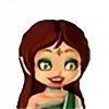 Mihoshi5's avatar