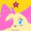 mihoshiArt's avatar