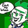 MihouRu's avatar