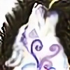 mihowl's avatar