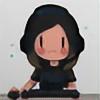 Mihryza's avatar
