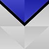 MihsignUltra's avatar