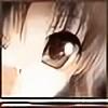 mii-chan13's avatar