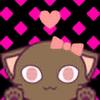 Mii-Chiiro's avatar