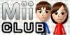 Mii-Club's avatar