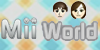 Mii-World