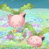 Mii320's avatar