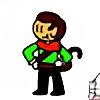 Mii89's avatar