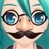 MiiAki's avatar