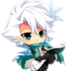 miiamidbluNiteStar's avatar