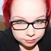 Miicchin's avatar