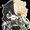 miichik0's avatar