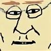Miidd's avatar