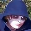 MiidehGrl's avatar