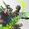 Miidin's avatar