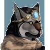 MiidniightSuun's avatar