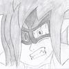 MIIdris's avatar